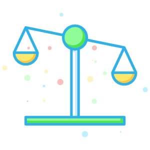 juridique-alternance-scholis