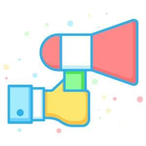 commerce-marketing-alternance-scholis