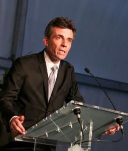 Thierry-Pellegrin-president-Scholis