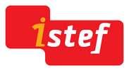 ISTEF