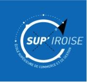 logo-sup-iroise