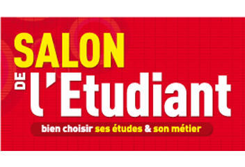 salon_etudiant_rouen_universite_conferences_normandie