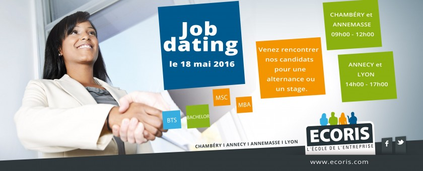 carte-Job-Dating 2016