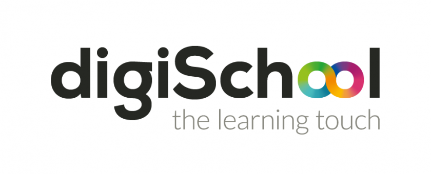 digiSchool_logo_corpo