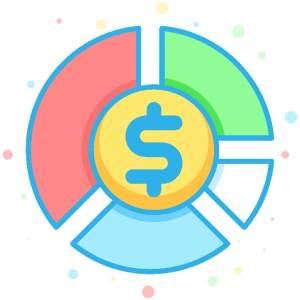 banque-finance-assurance-alternance-scholis