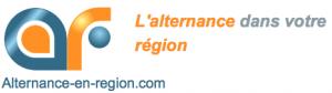 alternance en region