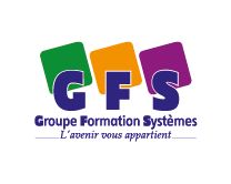 GROUPE FORMATION SYSTEMES