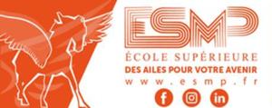 ESMP - ÉCOLE SUPÉRIEURE